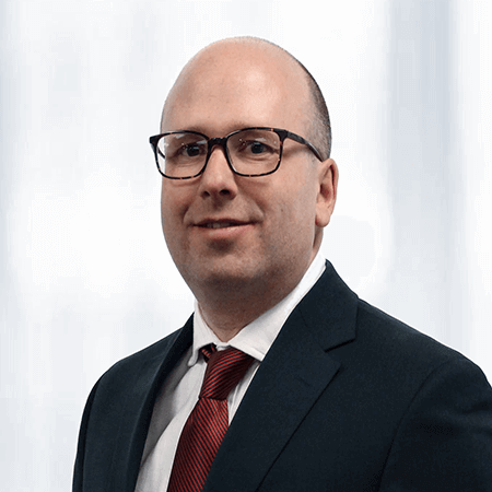 Benoit Poliquin is the President & Lead Portfolio Manager of Exponent Investment Management. If you are interested in Wealth Management in Canada, contact Ben today.