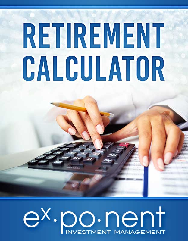 free retirement calculator